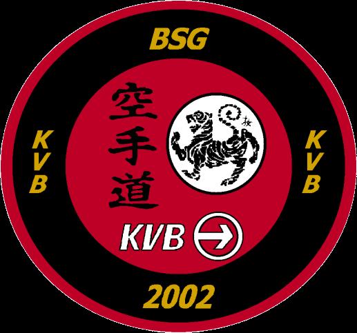 Karate Köln